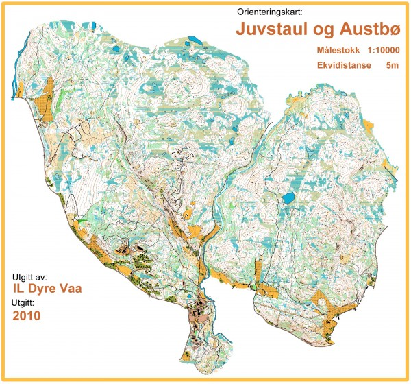 Juvstaul_Austbo_2010_low1