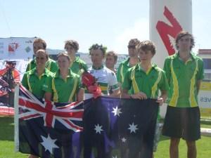 Team2010