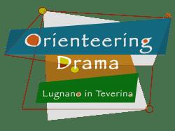 Orienteering Drama