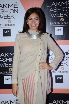 Shonali Nagrani (1)