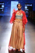 Swati Vijaivargie (13)