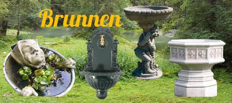 Brunnenslider 1 900x400 - Mystisches Ambiente für Dich und Dein Zuhause