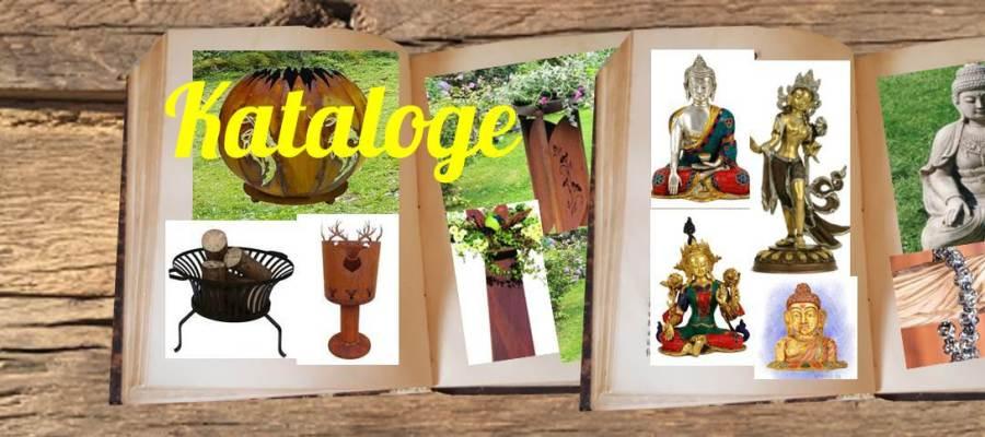 Katalogslider 1 900x400 - Mystisches Ambiente für Dich und Dein Zuhause