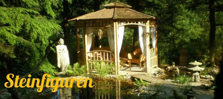 Steinfigurenslider 1 900x400 - Mystisches Ambiente für Dich und Dein Zuhause