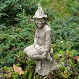 Elf Willow