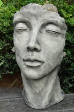 Gesicht Frau klein2