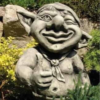 Troll Hägan