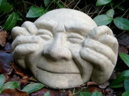 Stein Headache2