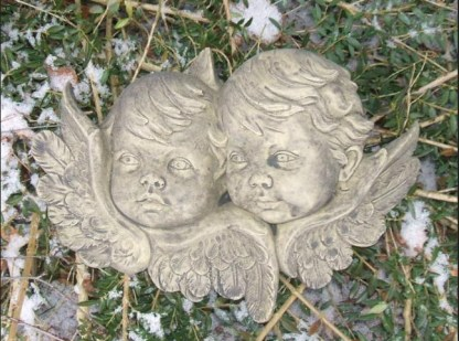 Relief kleine Engel2