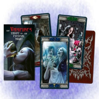 Vampir & Gothic