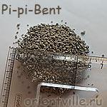 Комок Pi-Pi-Bent