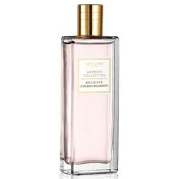 Delicate Cherry Blossom Edt | Women's Collection