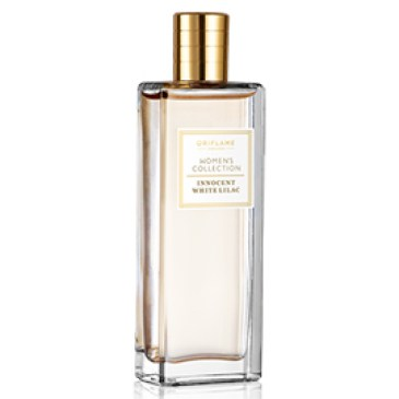 Innocent White Lilac Edt | Women's Collection