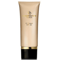 Oriflame CC Cream | Product Details