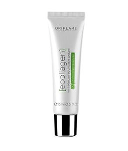 Oriflame Novage Ecollagen Review 3