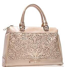 Crystal Handbag Oriflame size