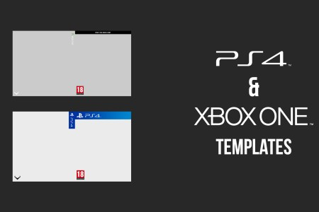 xbox one wallpaper template path decorations pictures full path