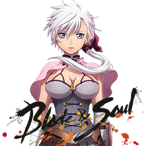 Blade and Soul anime folder icon   spring 2014 by Koishi0294 on     Blade and Soul anime folder icon   spring 2014 by Koishi0294