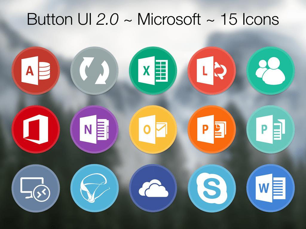 Microsoft Access To Excel 2 0 Frame Tatomsi