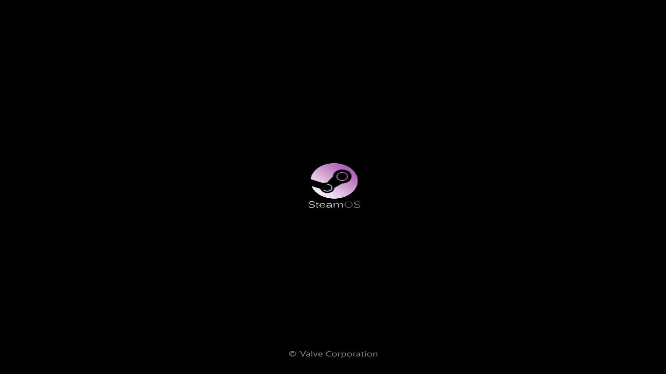 Server 2003 Windows Animation