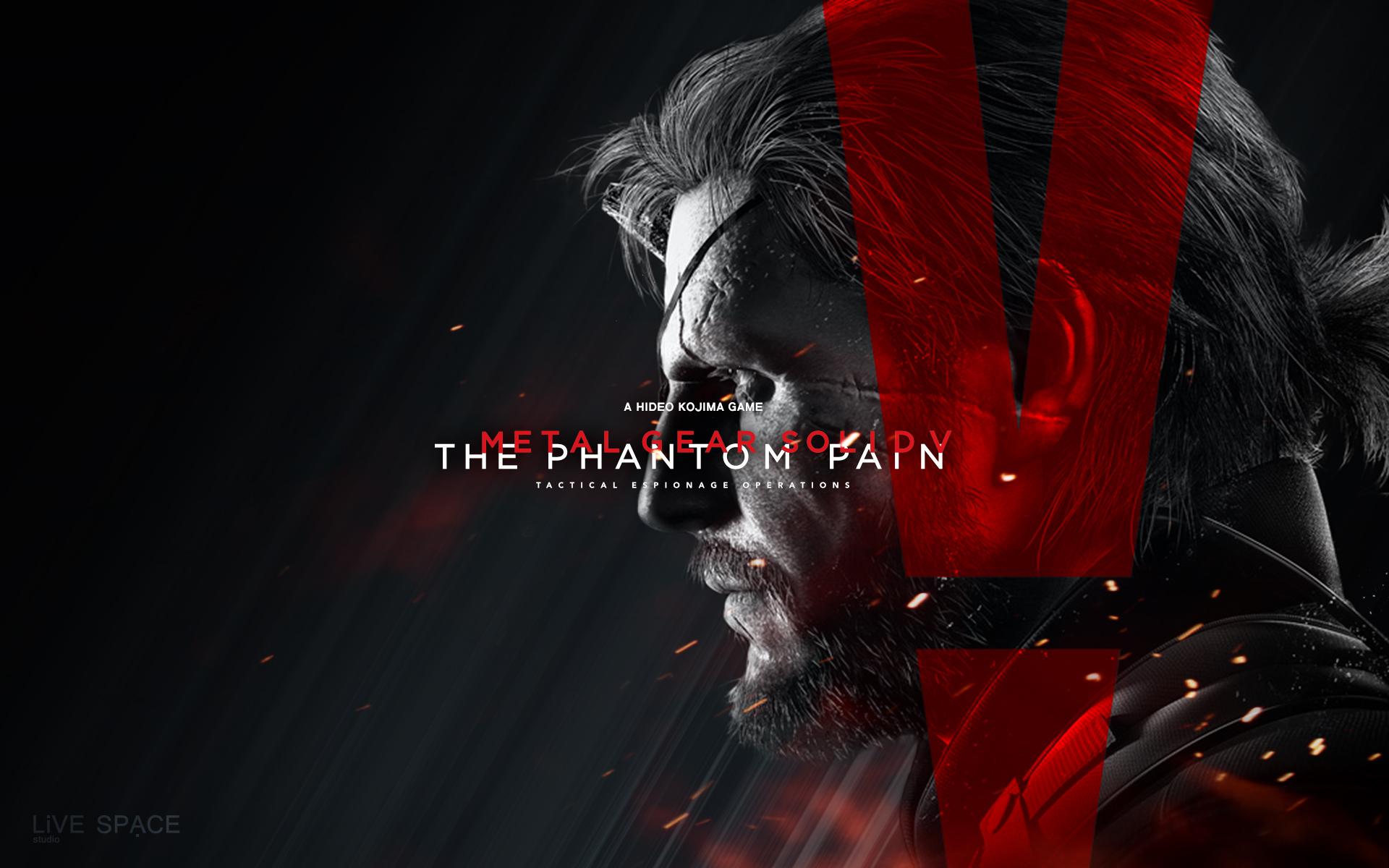 https://i1.wp.com/orig09.deviantart.net/25eb/f/2015/007/8/d/ls_metal_gear_solid_v__the_phantom_pain_by_1n_stereo-d8cz9ym.jpg