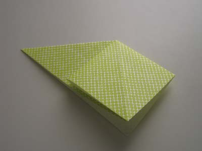 origami-square-base-method-2-step-3