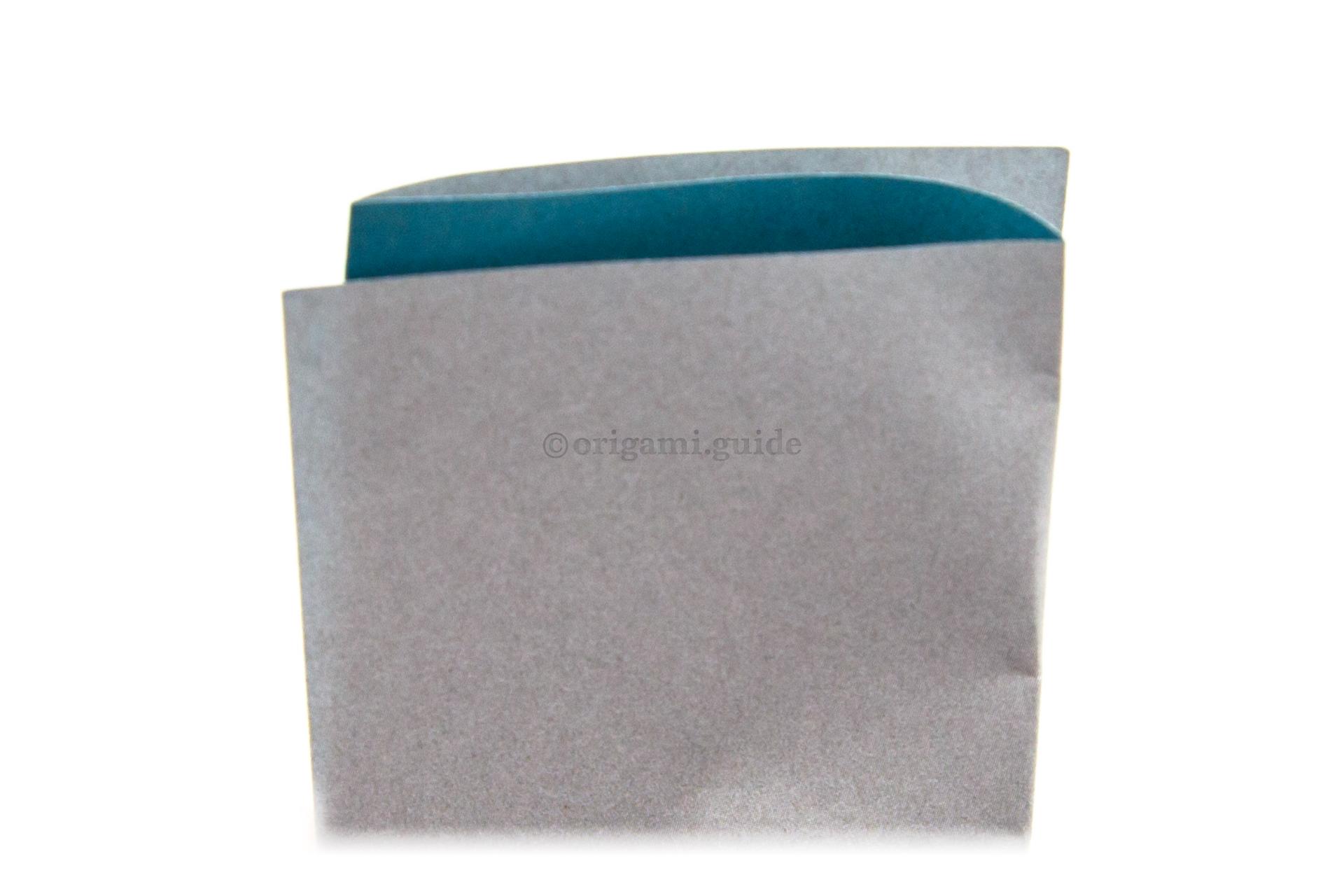 Contact us at Origami-Instructions.com | 1280x1920