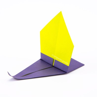 How To Make Origami Toys Origami Guide
