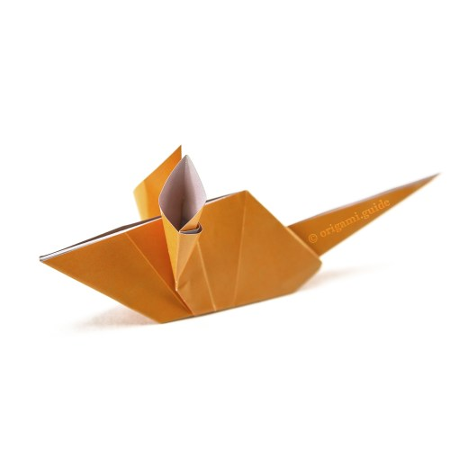 This Story Behind Origami Flower Advanced Will Hau in 2020 (With ... | 500x500