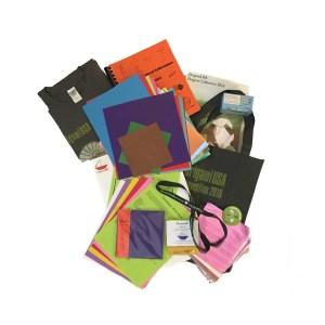 OrigamiUSA 2016 Convention Pack