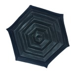 """Origami Spider Web by Stephane Gigandet """"Origami for Halloween"""" origamiexpressions.com"""