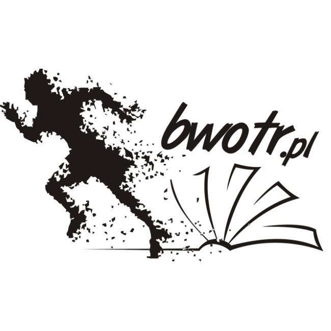 Bwotr blog