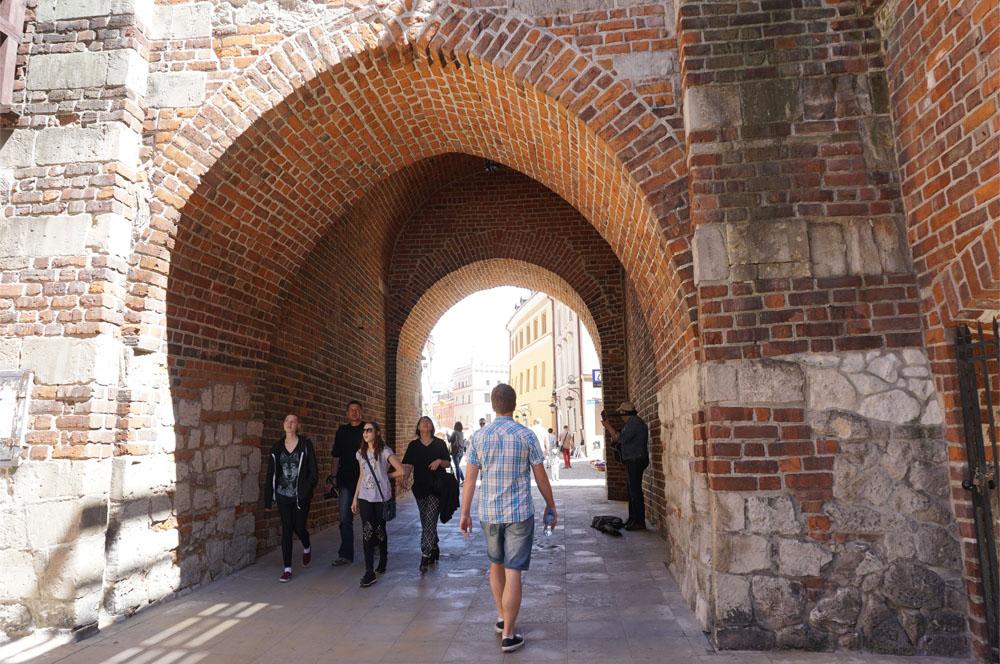 Weekendowe zwiedzanie: Lublin - co zobaczyć, gdzie być