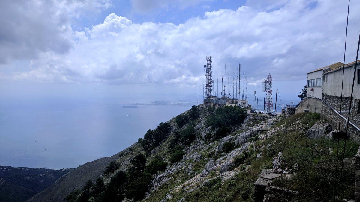 Co zobaczyć na Korfu? Najpiękniejsze miejsca część 1