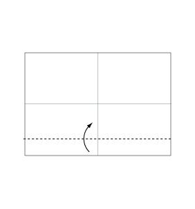 Origami Envelope Folding Instructions | 301x282