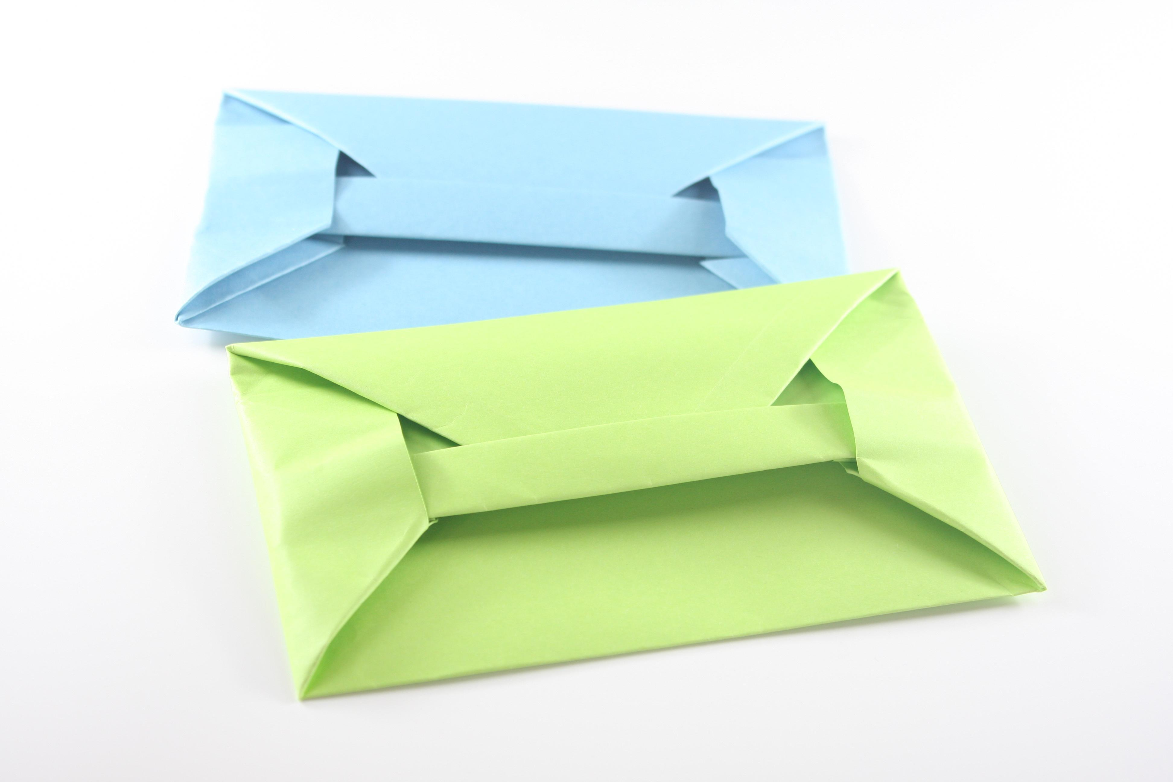 封筒/カードケース/ふくろ
