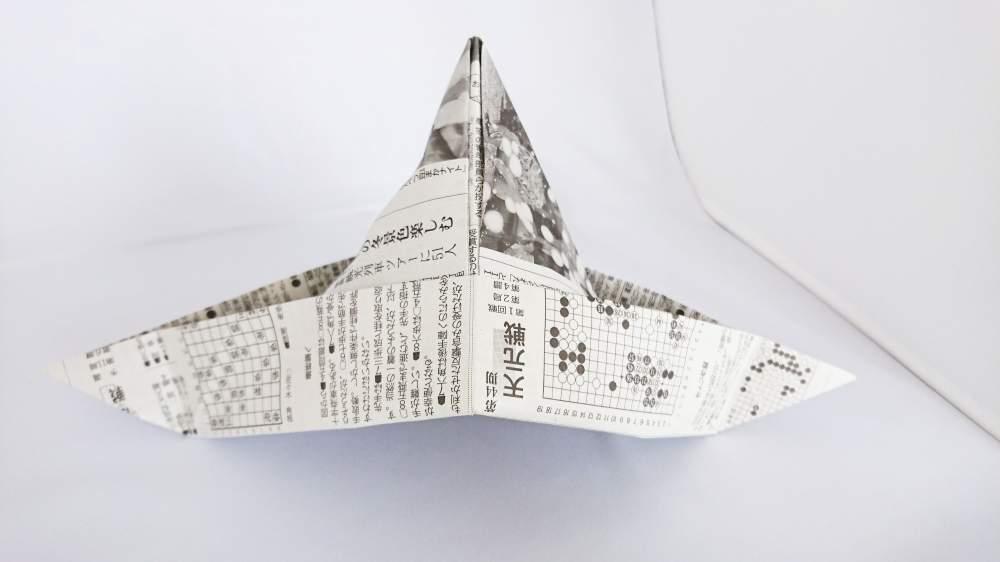 【折り紙】かぶれる『帽子』を作ろう!《折り方・作り方7選》