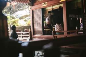 由緒ある日本神社100選一覧と各神社の御祭神