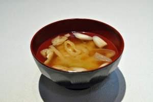 味噌汁の具の組み合わせ100選~簡単おいしい定番から変わり種まで