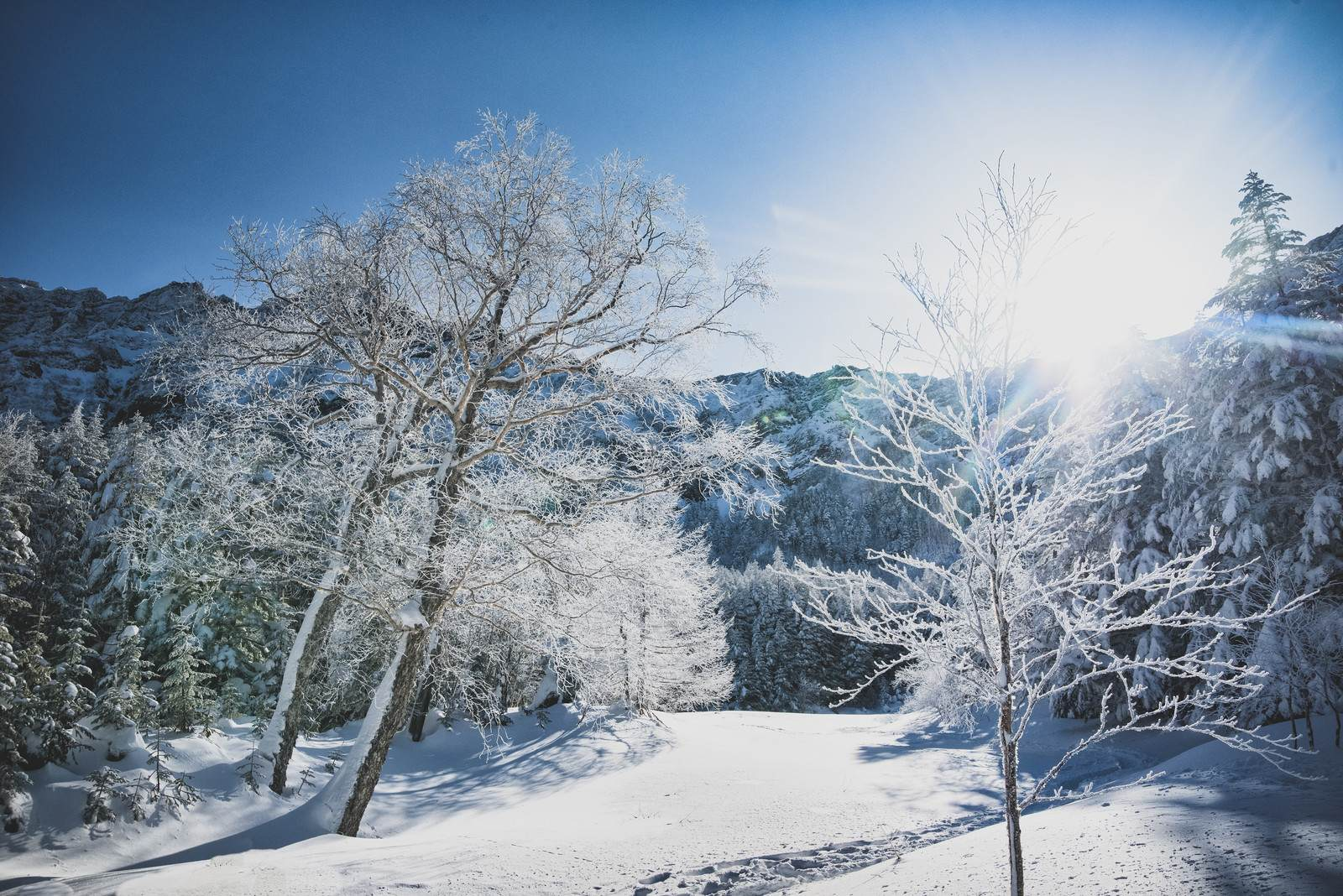 冬』が付く漢字の熟語と意味 一覧|二文字・三文字・四文字 | ORIGAMI ...