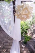 28052016- origamistico-9