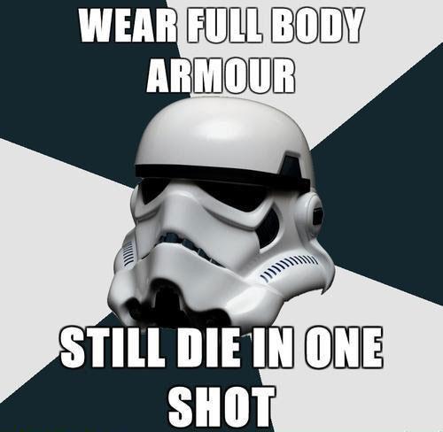 Image result for Star wars jokes