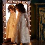 5 heridas emocionales de la infancia