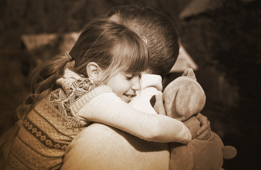 Compasion y Entendimiento