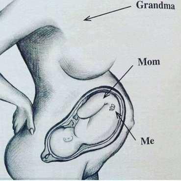 abuela-mama-yo