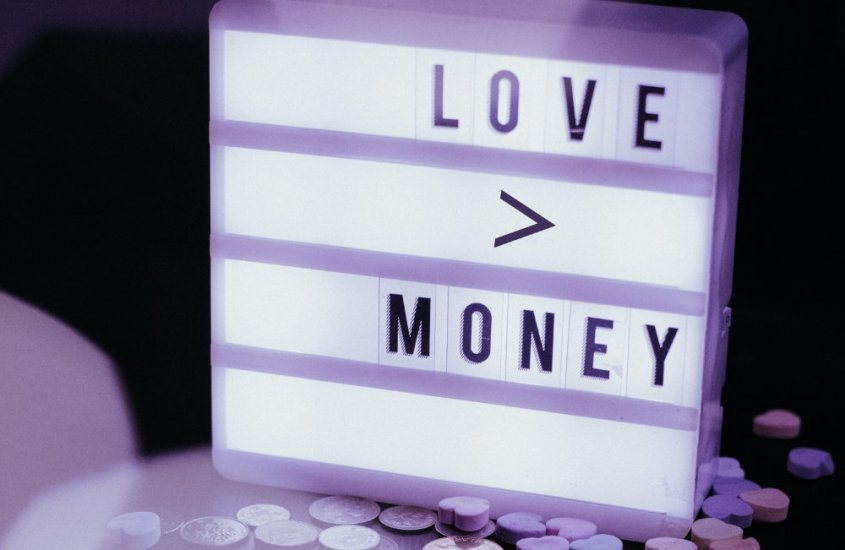 El Dinero Reflexiones: Bert Hellinger