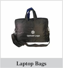 Promotional Laptop Bags