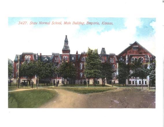 C of E Campus