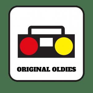 Start Original Oldies