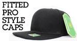 オリジナル刺繍 刺繍キャップ オーダーキャップ 野球帽 野球キャップ ベースボールキャップ newera ニューエラ flatbill fitted フラットビル フィッテド 5950 59fifty  august caps